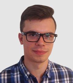 Adrian Kubiński