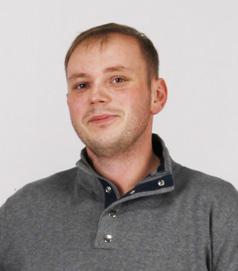 Michał Sieńko