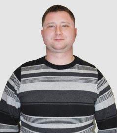 Wojciech Czarnik