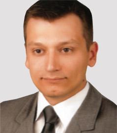 Daniel Lipiński