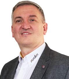 Andrzej Serafin