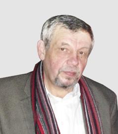 Jerzy Sieńko