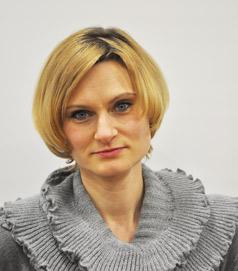 Monika Serafin