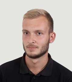 Dariusz Kwiecień