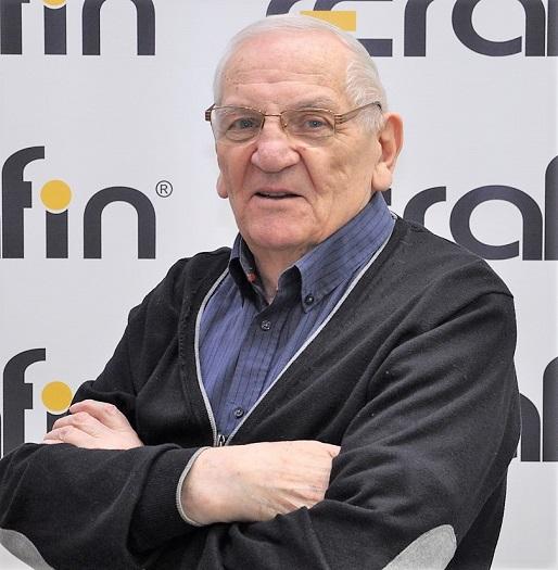 Jan Serafin