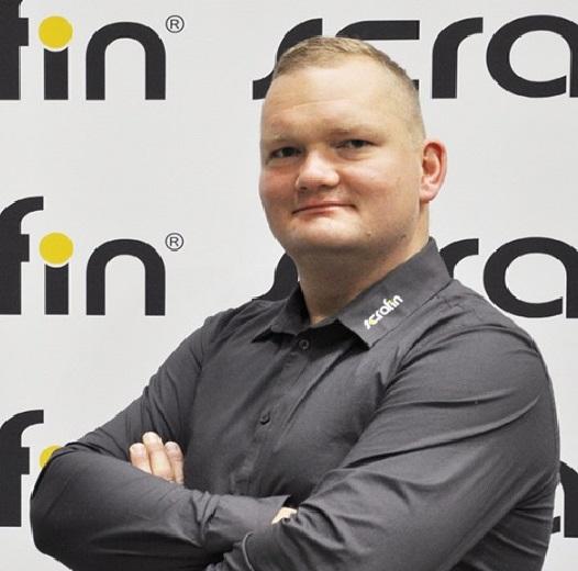 Michał Garczarczyk