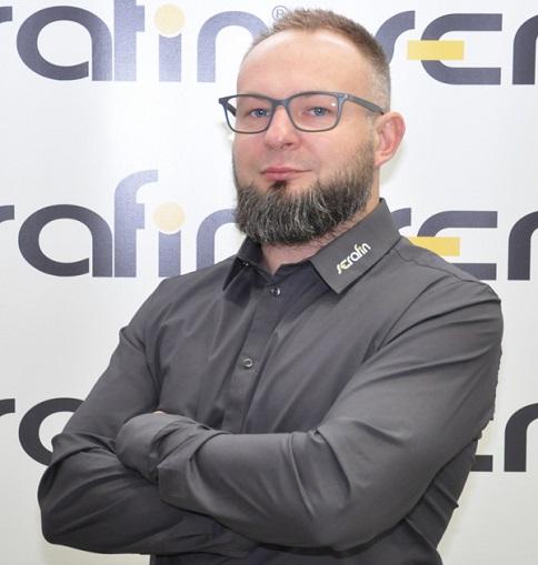 Krzysztof Otto