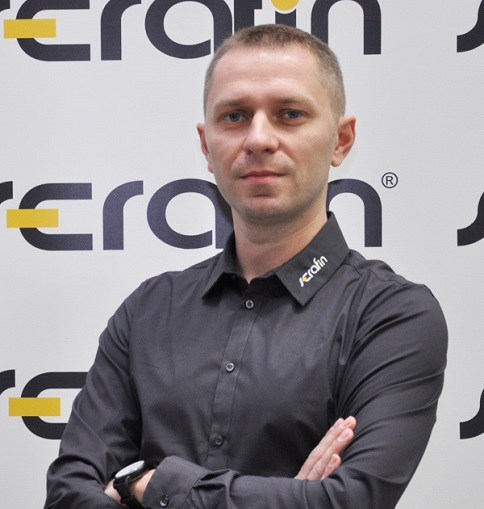 Paweł Kmita