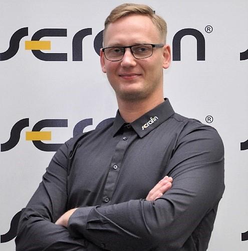 Mateusz Nowak