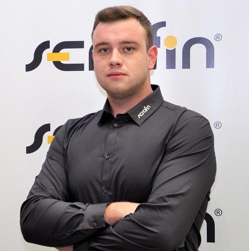 Damian Karlik