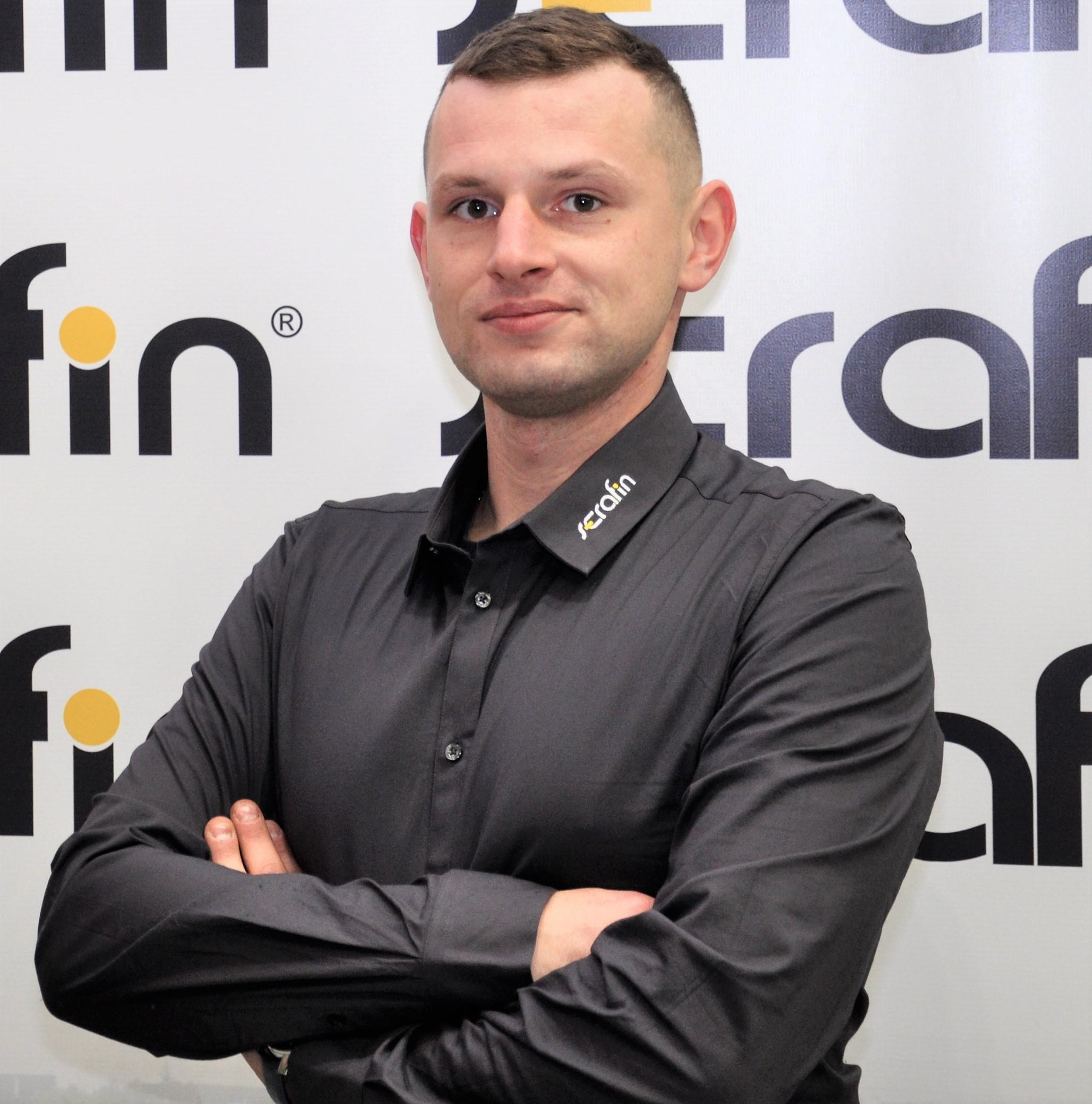 Damian Muzyk