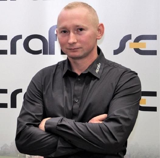 Grzegorz Bień