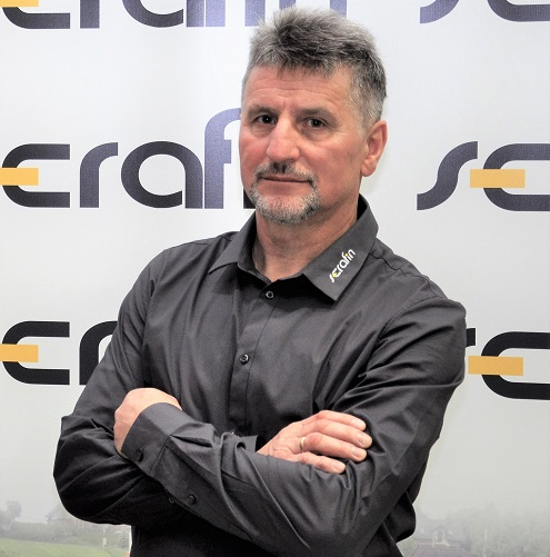 Lucjan Skalski