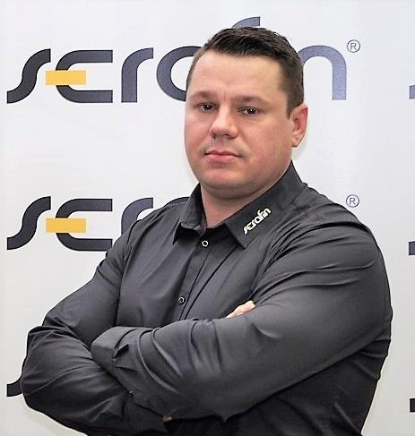 Tomasz Mistarz