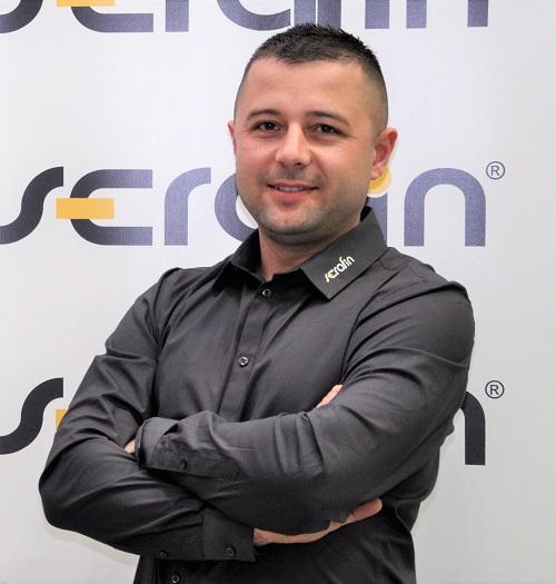 Krzysztof Siorak
