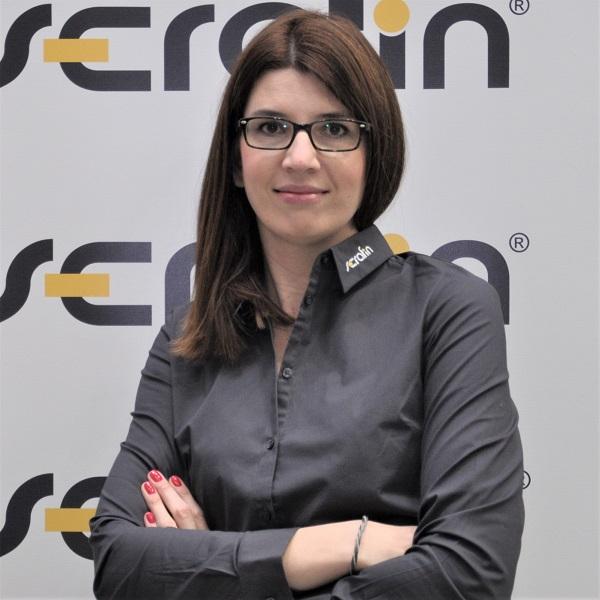 Izabela Bednarczyk